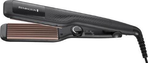 Remington Karbownica Remington S3580 1