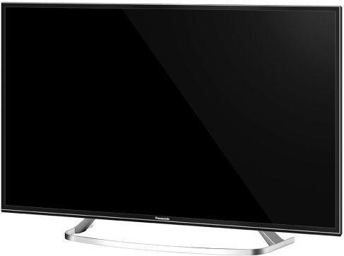 Telewizor Panasonic LED 65'' 4K (Ultra HD)  1