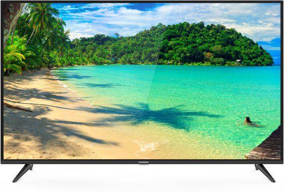 Telewizor Thomson 65UD6326 LED 65'' 4K (Ultra HD) Smart TV 2.0  1