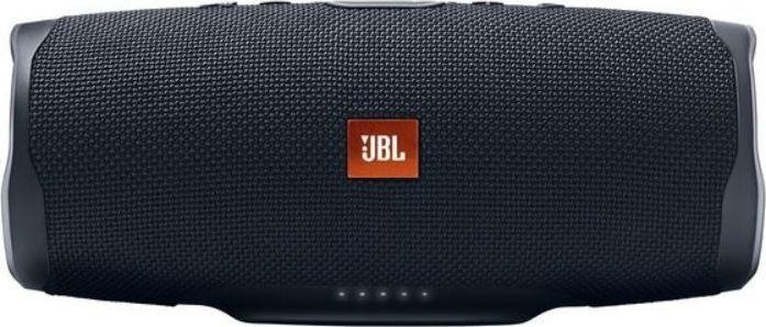 Głośnik JBL Charge 4 Czarny 1