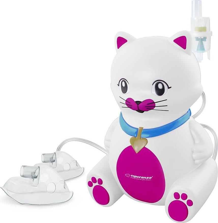 Esperanza ECN003 Kitty 1