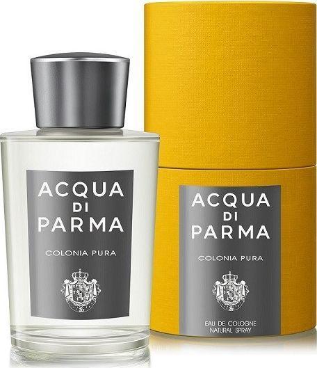 Acqua Di Parma Colonia Pura EDC spray 180ml 1