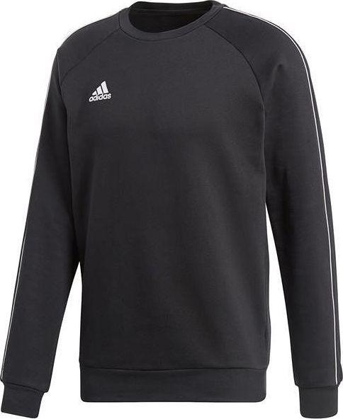 Adidas bluza meska bawelniana core 18 ce9064 r xl 2