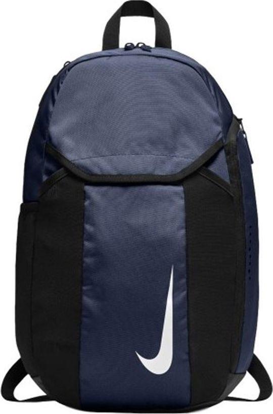 846a7139 Nike Plecak Nike Academy Team BA5501 410 BA5501 410 niebieski ID produktu:  5642089