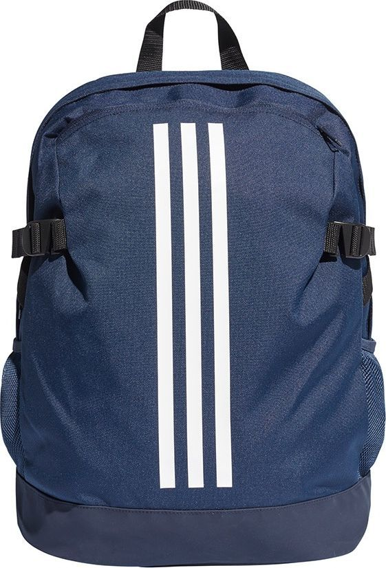 c858d2618f3f1 Adidas Plecak adidas BP Power DM7680 DM7680 granatowy w Sklep-presto.pl