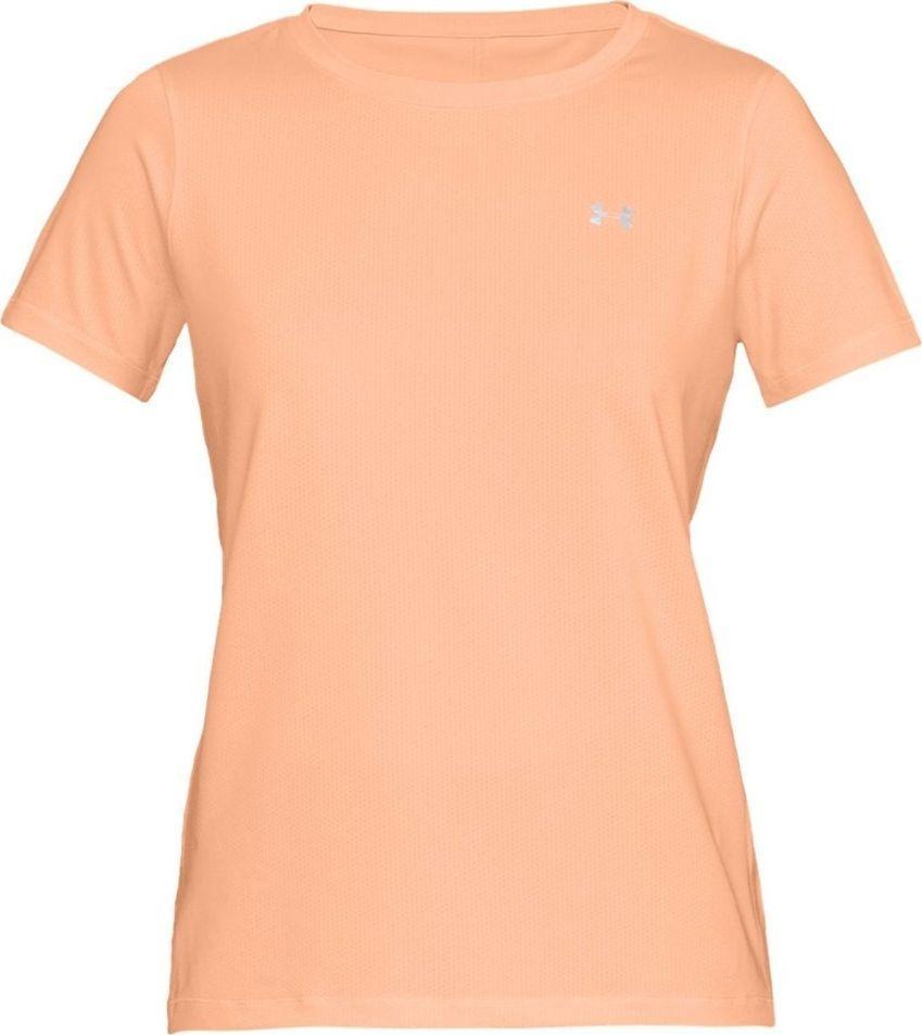 Adidas Stella McCartney Yoga Knit Sh M60437 XL