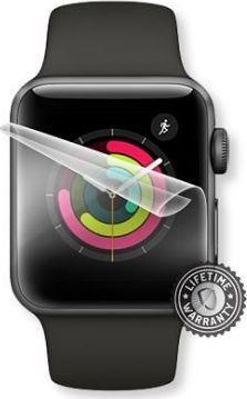 ScreenShield folia ochronna do Apple Watch Series 3 38 mm 1