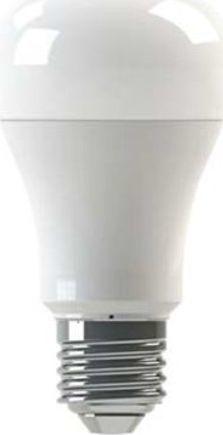 "GE Lighting ŻARÓWKA GENERAL ELECTRIC LED E27 3000K 350LM 5W CRI>80 160"" 1"