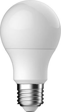 "GE Lighting ŻARÓWKA GENERAL ELECTRIC LED E27 6500K 500LM 7W CRI>80 160"" 1"