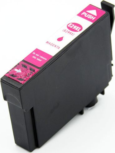 DD-Print Tusz Magenta EPSON T2993 (29xl) do Epson XP 235 332 335 432 435 / 14 ml / zamiennik / DD-Print uniwersalny 1