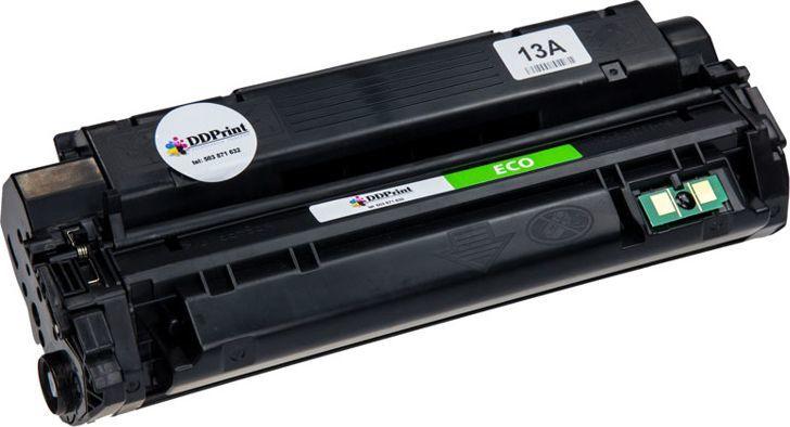 DD-Print Toner 13A Black Eco (Q2613A) 1