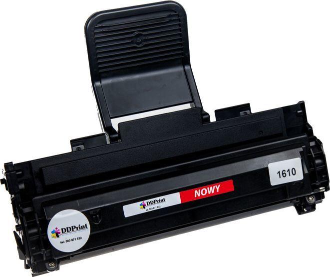 DD-Print Toner ML 1610 Black 1