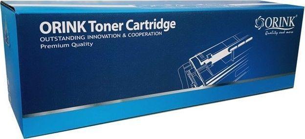 Orink Toner CF279A Black TP (LH279A) 1