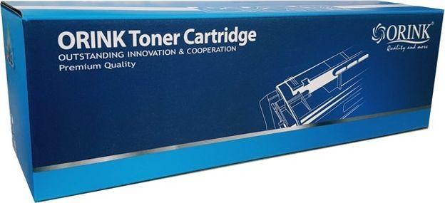 Toner TN-423M Magenta (LBTN423) 1