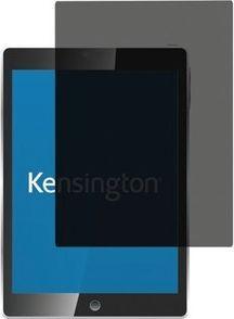Folia ochronna Kensington Prywatyzujący 2w plg iPadAir (626393) 1