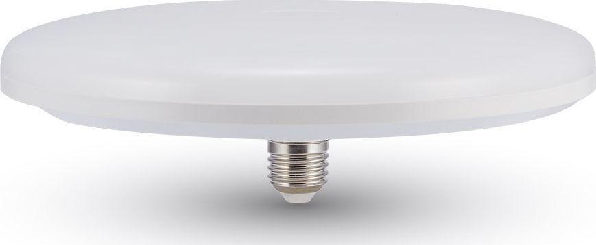 V-TAC Żarówka LED VT-2136 E27 250x80mm 36W 6400K 3240lm-SKU7166 1