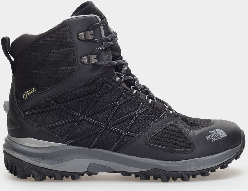 cheap for discount 1bb28 5ac47 The North Face Buty The North Face Ultra Extreme II GTX - tnf black/griffin  grey roz 11H uniwersalny ID produktu: 5651985