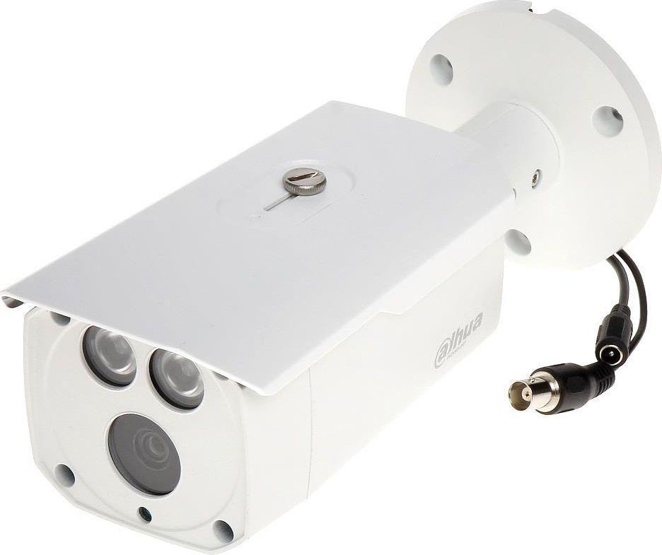 Kamera IP Dahua technology HDCVI HAC-HFW1230DP-0360B 1