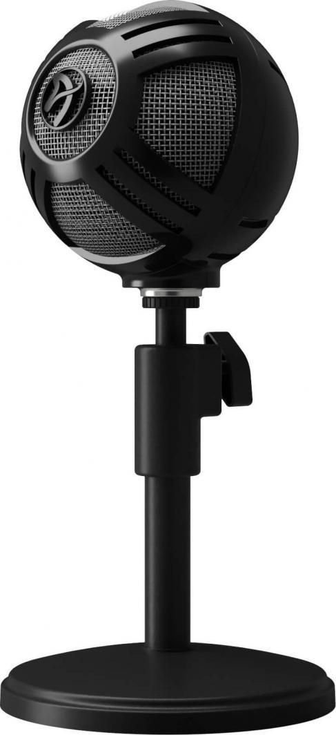 Mikrofon Arozzi Sfera Czarny 1