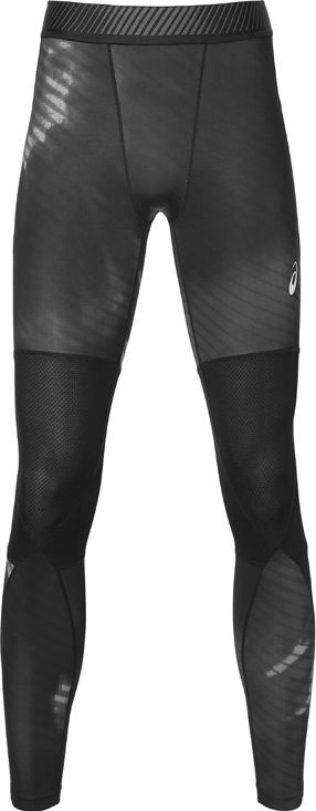 Asics Base Layer Graphic Tight 2031A197 001