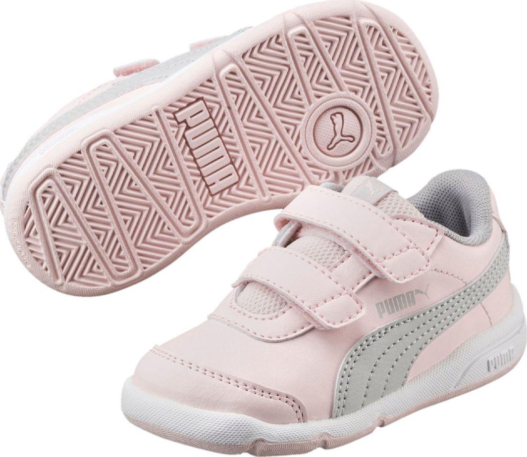 Puma Puma sportiniai batai mergaitėms Stepfleex 2 SL V PS ID produktu: 5661451