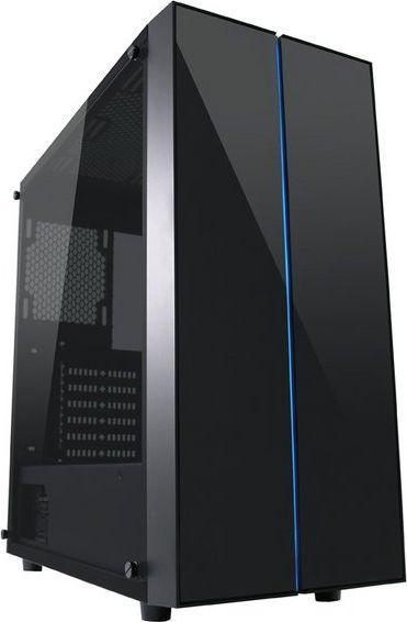 Obudowa LC-Power Gaming 994B Vitreous (LC-994B-ON) 1