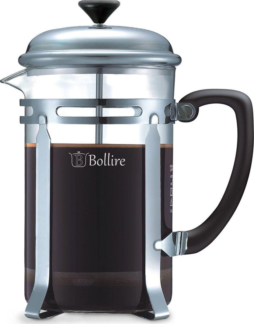 Bollire Bollire kavinukas, 1,0 L 1