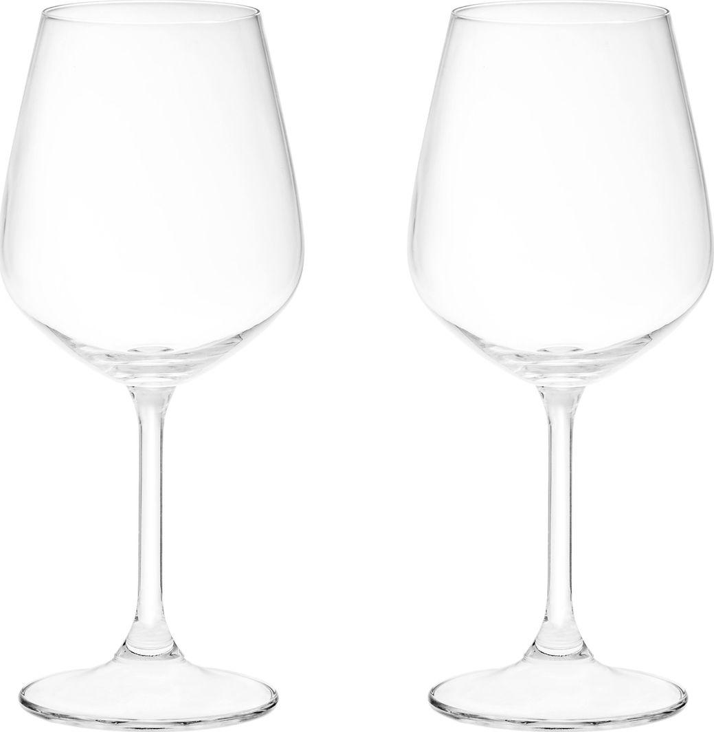 Maku Maku taurės vynui, 2 vnt 1