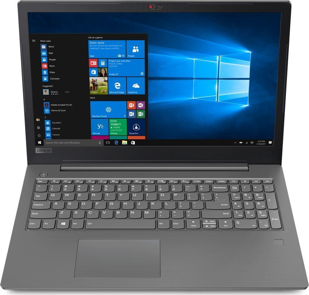 Laptop Lenovo V330-15IKB (81AX00XYPB) 1