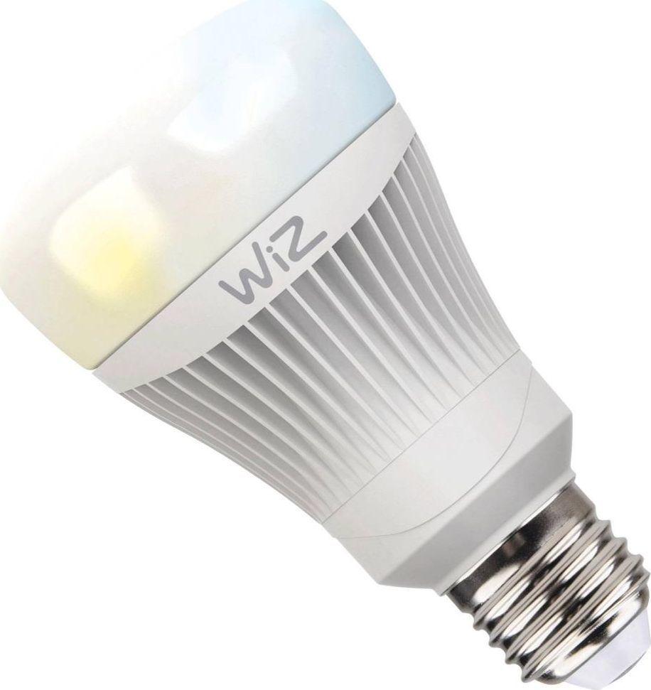 WiZ Żarówka LED WiZ A E27 WiZ60 TW2 1