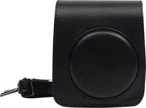 Pokrowiec Caiul Fujifilm Instax Mini 70 czarny 1