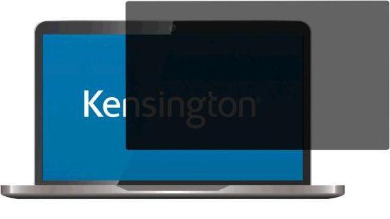 Filtr Kensington prywatyzujący 2 Way Removable 35.8cm/14.1'' Wide 16:10 (626465) 1