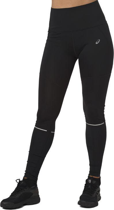 Asics Legginsy damskie System Tight W czarne r. XS (2012A021 001) ID produktu: 5673570