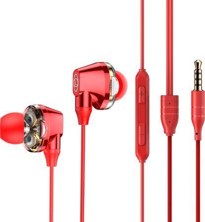 Słuchawki Baseus Encok H10 (NGH10-09) 1