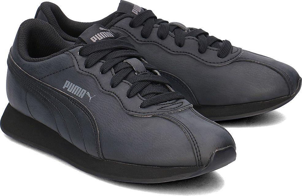 Puma Puma Turin II Sneakersy Damskie 366962 02 37 ID produktu: 5680630