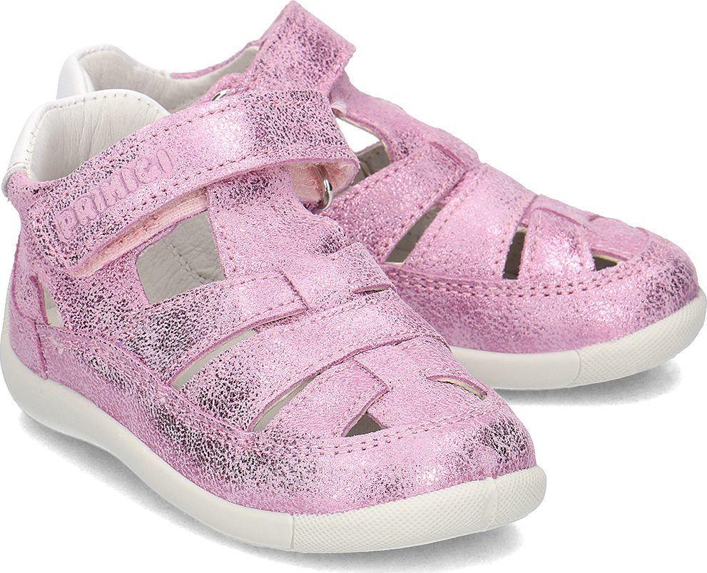 Skórzane buty Damskie NIKE Air Force 1 860544 001