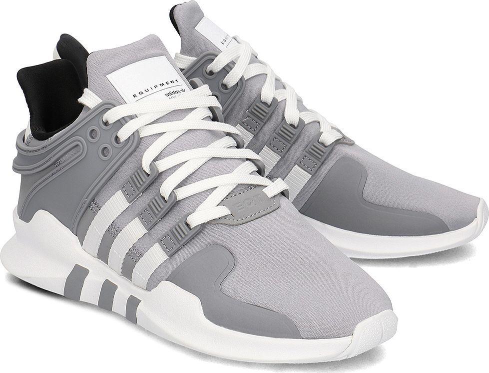 Adidas Adidas Originals EQT Support Adv Sneakersy Dzieci?ce B42021 36 23 ID produktu: 5684109