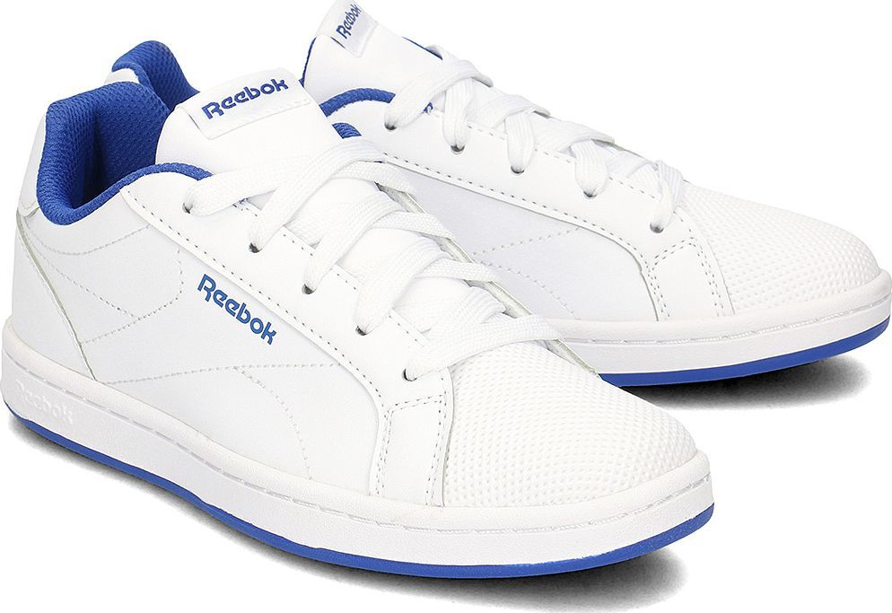 REEBOK CLASSIC Reebok Classic Royal Complete Sneakersy