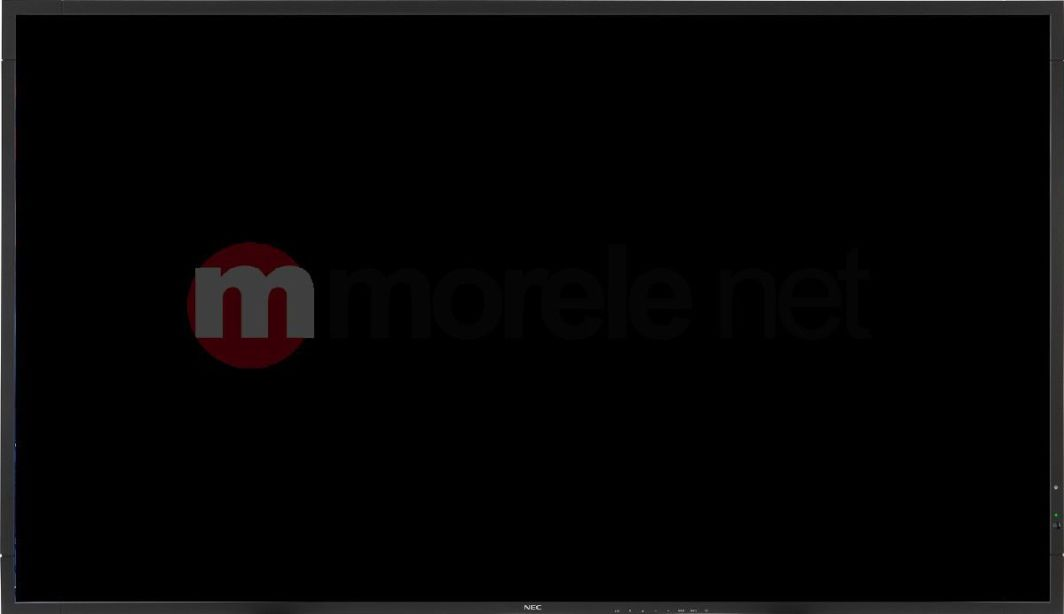 Monitor NEC MS V423 60003397 1