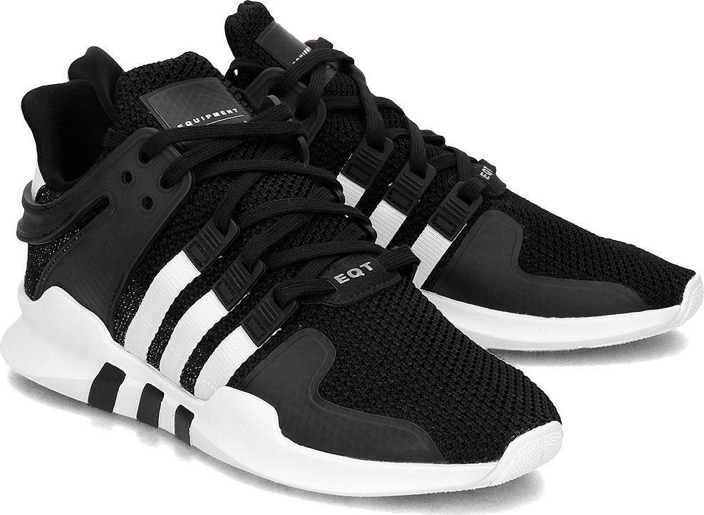 Adidas Adidas Originals EQT Support ADV Sneakersy M?skie B37539 42 ID produktu: 5689413