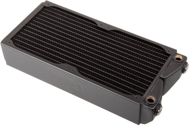 Coolgate CG280 280mm (CG280) 1