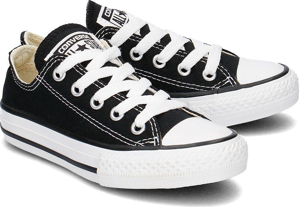 Converse Converse Chuck Taylor All Star Trampki Dziecięce 3J235 30 ID produktu: 5691556
