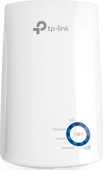Access Point TP-LINK TL-WA850RE 1