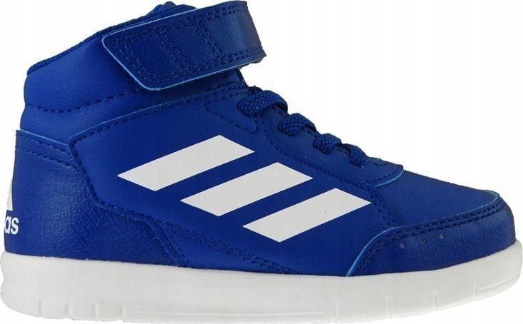 Adidas ADIDAS ALTA SPORT MID EL I AH2552 23,5 EUR ID produktu: 5702582