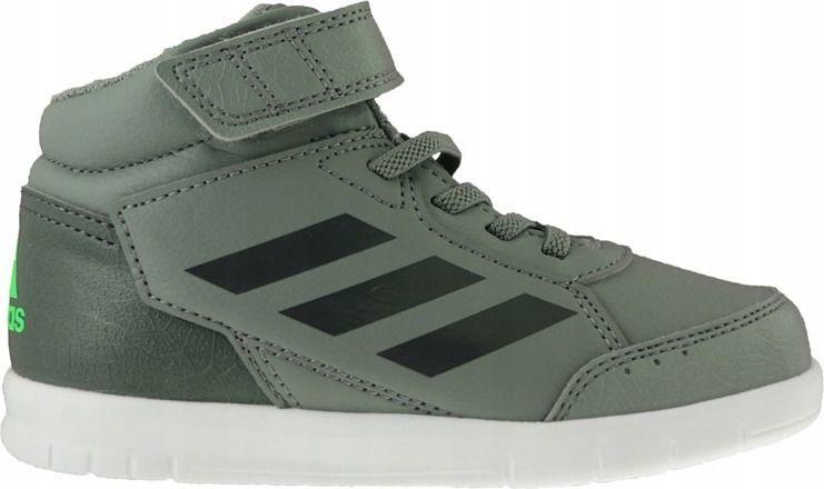 Adidas ADIDAS ALTASPORT MID EL I AH2549 22,0 EUR ID produktu: 5702602
