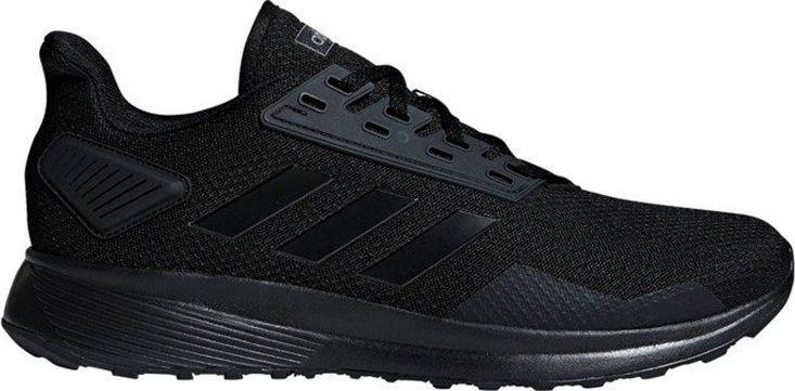Adidas, Buty męskie, Duramo 9, rozmiar 42 23