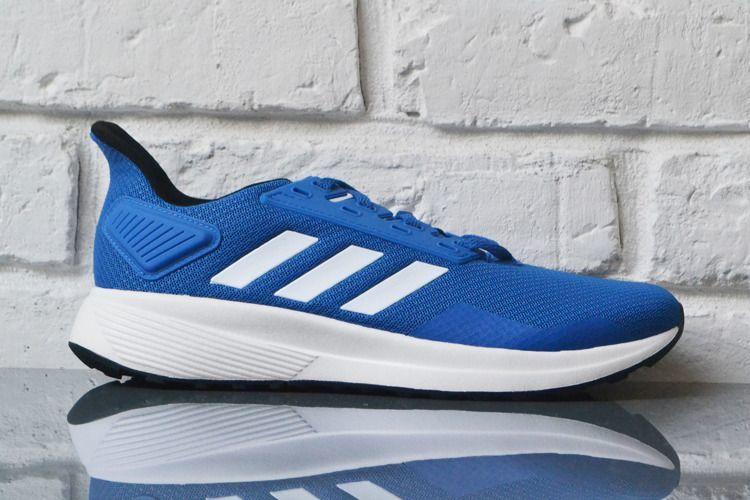Adidas ADIDAS DURAMO 9 BB7067 42,6 EUR ID produktu: 5702752