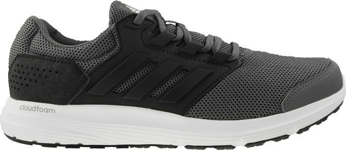 Adidas ADIDAS GALAXY 4 M BB3565 41,3 EUR w Sklep presto.pl