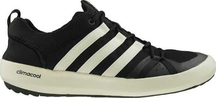 Adidas ADIDAS TERREX CC BOAT BB1904 42,0 EUR ID produktu: 5703298
