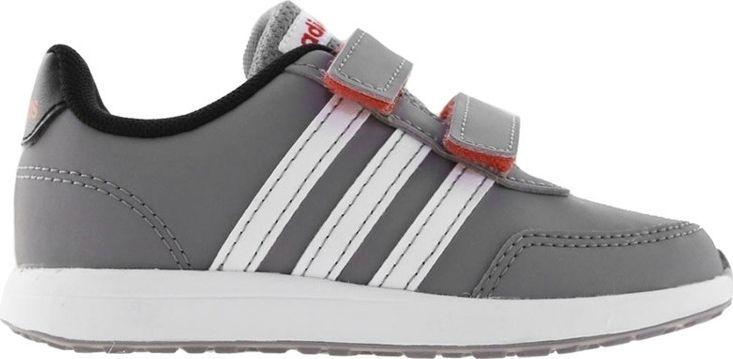 Adidas ADIDAS VS SWITCH 2 CMF INF DB1714 23,0 EUR ID produktu: 5703413